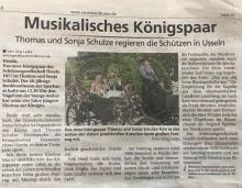 Sauerlandkurier 01.08.2018