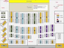 Sitzplan Online