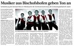 WLZ vom 30.06.2011 (www.wlz-fz.de)